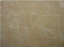 Paris Rose, Marble Tiles & Slabs, Marble Skirting, Marble Wall Covering Tiles, Marble Floor Covering Tiles, China Yellow Marble