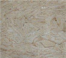 Perlato Samah Pyramid Cream, Marble Tiles & Slabs, Marble Skirting, Marble Wall Covering Tiles, Marble Floor Covering Tiles, Egypt Yellow Marble