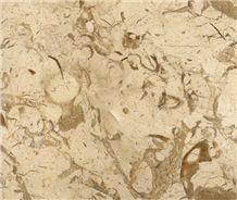 Phoenix Beige Marble Tiles & Slabs, Marble Skirting, Marble Wall Covering Tiles, Marble Floor Covering Tiles,Turkey Beige Marble