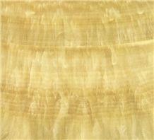 Resin Yellow, Yellow Onyx Tiles & Slabs,Onyx Skirting, Onyx Floor Covering Tiles, China Yellow Onyx