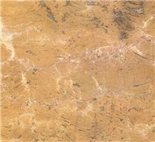Royal Gold, Marble Tiles & Slabs, Marble Skirting, Marble Wall Covering Tiles, Marble Floor Covering Tiles, China Yellow Marble