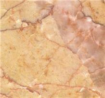 Valencia Yellow, Marble Tiles & Slabs, Marble Skirting, Marble Wall Covering Tiles, Marble Floor Covering Tiles, Spain Yellow Marble