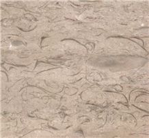 White Crabapple, Marble Tiles & Slabs, Marble Skirting, Marble Wall Covering Tiles, Marble Floor Covering Tiles, China Yellow Marble