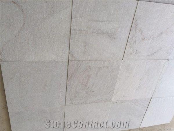Chinese White Quartzite Floor U0026 Wall Tiles,White Quartzite Patio Stones,Quartzite  Stone Cladding,Quartzite Slabs
