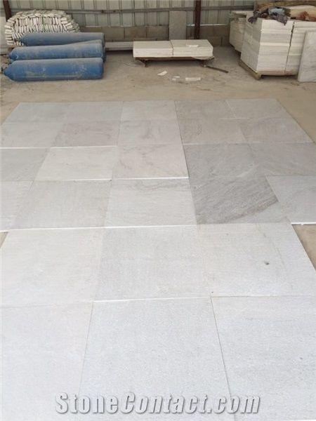 Chinese White Quartzite Floor U0026 Wall Tiles,White Quartzite Patio Stones,Quartzite  Stone Cladding,Quartzite Slabs   Stonemarkt Company Limited