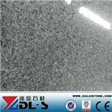 Tianshan Blue Green Jade Granite Polished Slabs Tiles, Floor Wall Decoration Natural Stone, Hotel Building , China Factory Cheap Wholesale Price