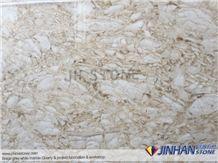 Perlato Beige Marble,Expo Beige Marble Slabs & Tiles