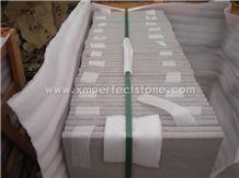 China White Sandstone,Chinese White Sandstone Slabs & Tiles