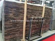 Golden Coast Marble,Golden Brown Coast Marble,King Gold Marble Big Slab for Jumbo Size