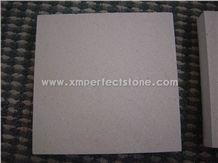 Good White Limestone Slab, Turkish Crema Bella Limestone Slab