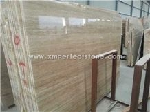 Iran Beige Travertine/Beige Travertine/Persian Beige Travertine