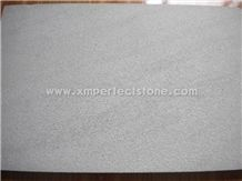 White Sandstone Slabs & Tiles, China White Sandstone Slabs & Tiles