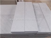 White Sandstone Tile,Cut-To-Size Tiles from China