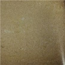 China Beige Sandstone Slabs Tiles