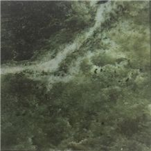 Green Agate Slabs Tiles China