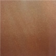 Maple Red Sandstone Slabs Tiles