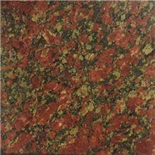 Moss Granite Slabs Tiles Finland