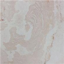 Palladium Coral Limestone Slabs Tiles