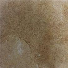 Pink Sand Slate Slabs Tiles