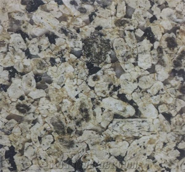 Verdi Ghazal Dark Granite Slabs Tiles From China Stonecontactcom