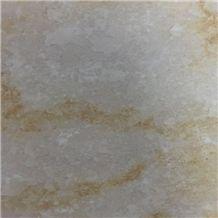 White Sand Slate Slabs Tiles