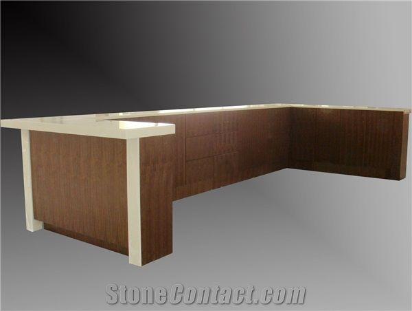 Simple Shop Counter Bar Design Modern Shop Counter Design