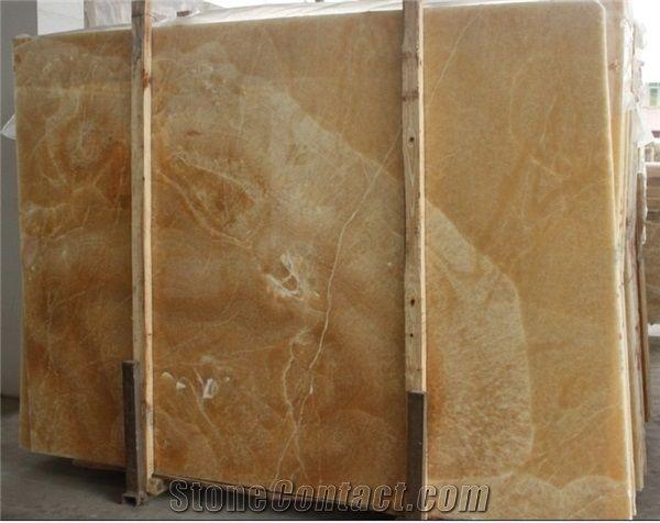 Honey Onyx/China Yellow Honey Onyx Slabs China Honey Onyx Tile U0026 Slab/Onyx  Stone Flooring Tiles Wall Cladding Want To Sell/Coca Cola Onyx Slab    Kylinstone ...