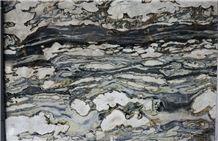 Twilight Green Marble,Kindom Sky Marble