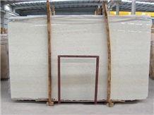 Grey Limestone Slab, Limestone Wall Tile, Limestone Floor Tiles, Limestone Slab ,Limstone Versailles Patterm