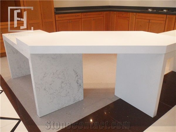 quartz stone countertops engineered stone quartz countertopquartz kitchen topquartz bar stone countertop cut to size countertopartificial countertops