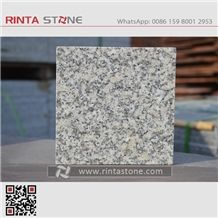 China Grey Granite G602 White Snow Slabs Tiles Cheaper Stone Light Royal New Gray Slabs Tiles Flower Crystal Padang Stone Impala Sesame Rosa Beta Snow
