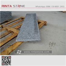 Rosa Beta G623 Granite Bala Guangdong White China Grey Haicang Bai Moon Pearl Padang Crystal Bianco Sardo Buff Tiles Slabs Bianco Sardo Silver