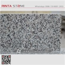 Rosa Beta G623 Granite Barry White China Grey Haicang Bai Moon Pearl Padang Rose Snow Flower Crystal Bianco Sardo Buff Tiles Slabs Bianco Sardo Silver