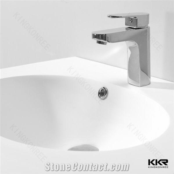 Factory Price Custom Cabinet Wash Basin,Kkr Wholesale ...