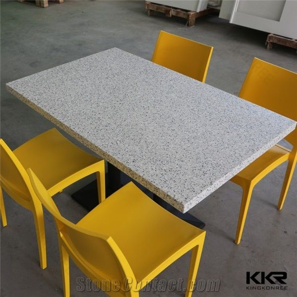 Strange Small Round Shape Commercial Restaurant Mixed Dining Machost Co Dining Chair Design Ideas Machostcouk