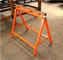 Fabrication Stand 25
