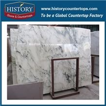 2017 New Marble Andes Mountains Landscape Big Slab Polished Competitive Price,Natural Luxury Interial Project Decorative Stone Wall and Floor