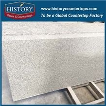 Best Quality Laminate Granite Kitchen Countertop Cosmetic Counter Top Displays China Supplier