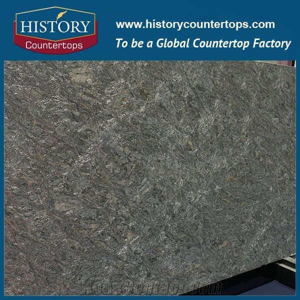 Best Seling Natural Granite Durable