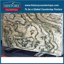 Chinese Supplier Best Quality and High Polished Natural Granite for Home Decoration, Durable Granite Tile for Wall Cladding Floor Covering