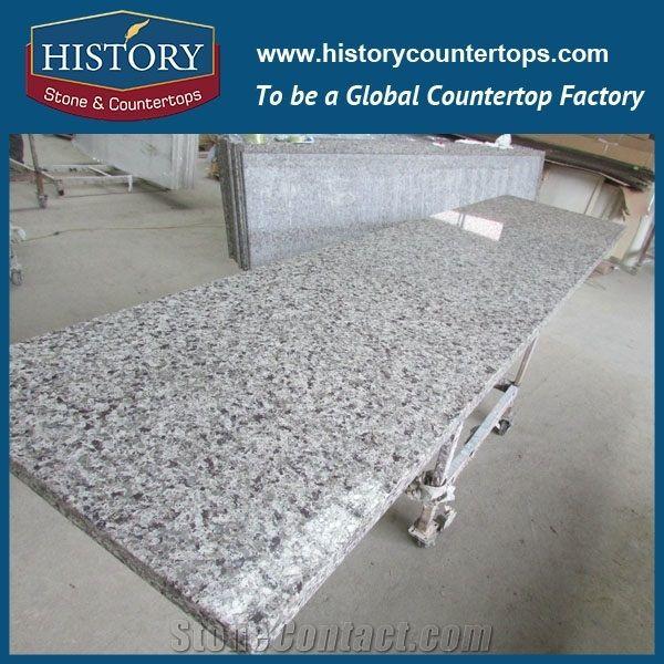 History Stone Aragon Quartz Engineered Sparkle Composite Artificial Countertop Construction Material For Indoor Worktops Countertops