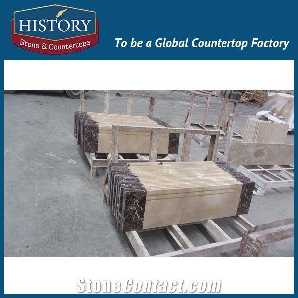 StoneContact.com