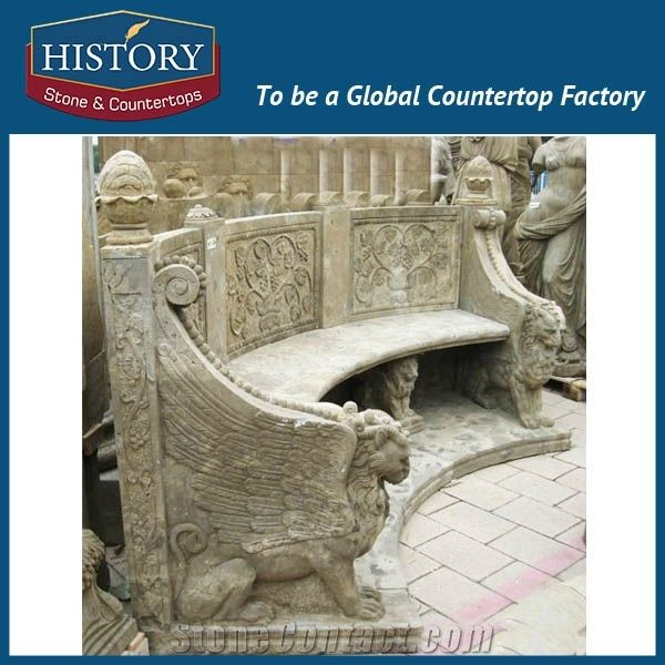 Fantastic History Stones Nature Stone Hand Carved Roman Classical Caraccident5 Cool Chair Designs And Ideas Caraccident5Info