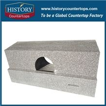Historystone Bathroom Countertops/ Custom Vanity Tops/Bathroom Solid Surface/Natural Stone Bath Tops/Custom Vanity Tops
