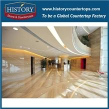 Historystone Building Stones White Wood Grain Marble is Walling Tile Design by One