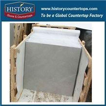 Historystone China Surface Polished Marble Tiles&Slabs, Floor /Wall Covering Tiles/Wall Clading,Interior Decoration Stone