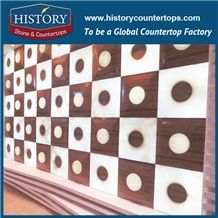 Historystone Onyx Tile & Slab Flooring Tiles Wall Cladding Want to Sell, Polished Wall Covering