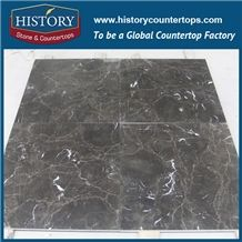 Historystone Polished Marble Tile&Slab,Marble Wall/Floor Covering Tiles/Skiting Making French Pattern
