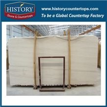 Portugal Moca Creme Limestone M3 Contra Marble Slab&Tilesfor Pavers,Stone Flooring,Walkway Pavers,Slate Floor Tiles,Natural Stone Flooring