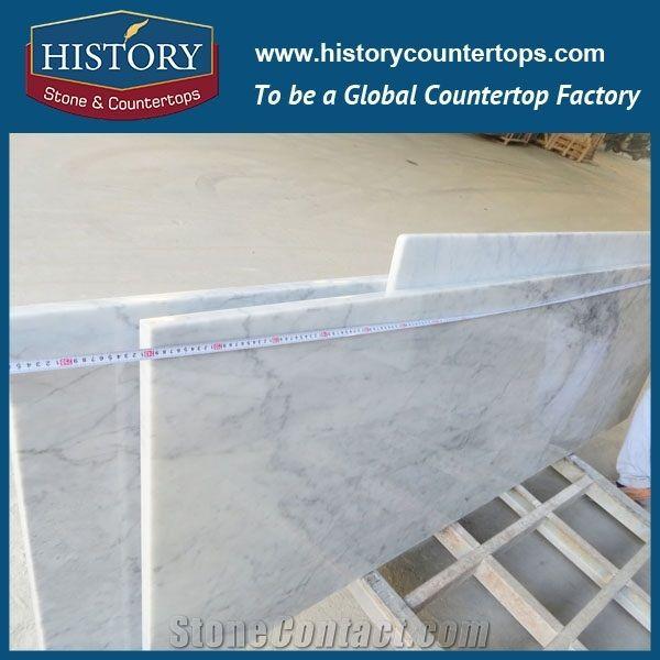 Kitchen Countertop Marble Top